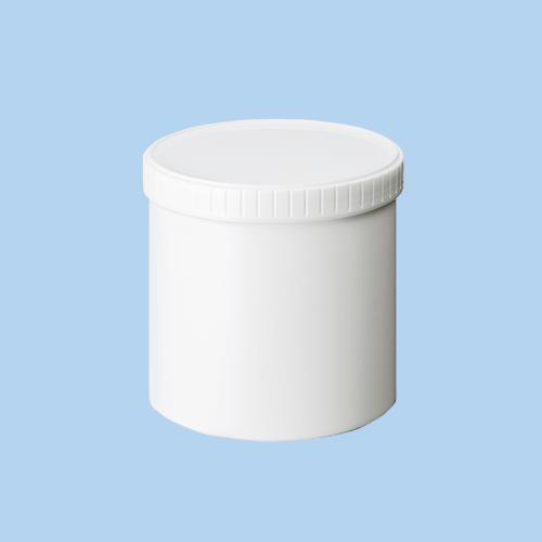 BHP-120P白|製品紹介|近畿容器...